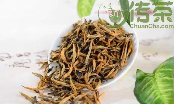 滇红茶怎么泡滇红茶的功效与作用滇红茶价格