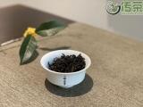 这个存茶方法老茶客都爱用,学会这几招,红茶、白茶、岩茶随便存