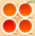 红茶哪几个品种最好喝?这几种红茶你一定要试试!
