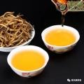 滇红茶介绍——功效与作用