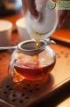 跟着茶日历学习中国茶祁门红茶