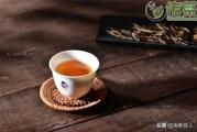 声名大噪的云南红茶,真的好喝吗?
