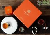 红茶购买指南国内红茶品牌大集合!还不来领取?