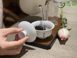从香气到滋味,红茶基本知识一网打尽,看完再也不愁喝不懂红茶了