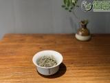 绿茶越早越好?白茶芽头为贵?红茶越香越好?买茶请避开4个误区