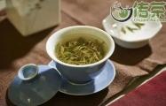 """红茶与绿茶的""""大较量"""""""