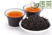 新手如何选购红茶?