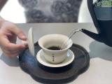 红茶可以保存多久?什么时间内喝完最好?请注意这个时间节点