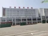 川南国际茶城即将开业