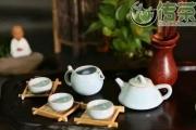 云南滇红茶怎么泡才好喝