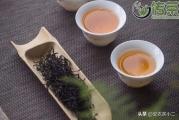 中国十大红茶,每一种都值得收藏