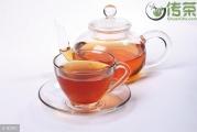 红茶的四大益处大家都听说,它的四大风险你们知道吗?