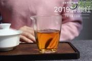 红茶应该怎么冲泡?聪明人从来不选这5种方式,茶农:碰到行家了