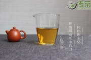 冲泡红茶的五招基础泡茶技巧,学会一辈子都可用,新手也能学会