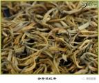 生晒红茶与野生古树滇红的不同