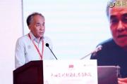 川红基建言献策|新时期公益慈善发展的机遇与挑战