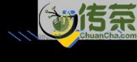 春游江淮请您来百年祁红与万里茶道红茶江湖,祁红是怎样的存在?