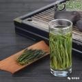 太平猴魁,用手忍受150度高温才能炒出来的茶
