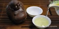 盘点日照绿茶中出现的那些没意义的噱头!