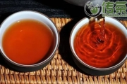 今年你存安化黑茶了吗?这7条理由够不够?