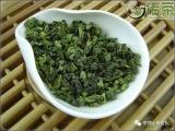 安溪铁观音(十大名茶)