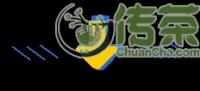 中国银行福建省分行副行长林振闽莅临中国白茶城考察