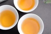 干货满满,教你如何品评出来白茶的好坏?