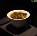 白茶要怎么冲泡,才能变得好喝?