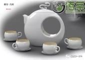 只要您经营茶与酒,有故事!有想法!我们邀您来当明星,为两岸茶酒来代言!