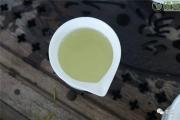 黄茶的历史沿革与制作过程