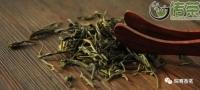 皖西有种好茶你喝过吗?