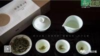 """征稿""""踏雪兰妃杯""""潍坊市首届茶文化征文大赛征稿启事"""