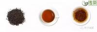 此情可待成追忆•只是当时已惘然——六大茶类你懂了吗?