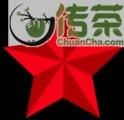 三下乡--安徽金寨(红色文化篇)