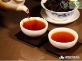 中期茶囤压?活该