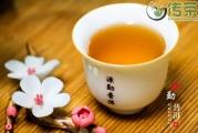 中期茶最迷人的四大因素,你最喜欢哪一点呢?