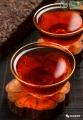 """老茶,为什么首选90年代勐海味?99老味,""""遗珠""""级别的老松烟香!"""