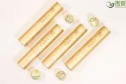 生态古树珍藏龙珠今大福首款快消产品,惊喜上市!