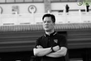讣告沉痛悼念班章大白菜创始人、今大福茶业董事长茶人何宝强先生
