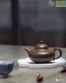 如何鉴别宜兴紫砂壶