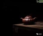 宜兴紫砂壶是养眼、养心的艺术品
