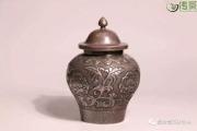 紫砂小知识:紫砂茶叶罐如何使用