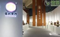 """第三届中国四大名陶展(4+N)""""陶彩千秋""""建水紫陶精品展走进昆明"""