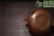 柴烧紫陶与普通建水紫陶的区别