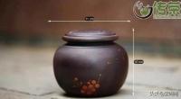 如何区分建水紫陶是气烧还是电烧的?