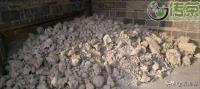 建水紫陶的泥料是怎么制成的?制作过程图解
