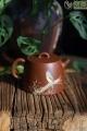 什么样的紫陶壶出水是好的?到底什么是好的出水?