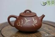 紫陶壶泡什么茶好?