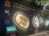 「绿水青山小康路」品味大益的过去,瞭望大益的未来——写于第二个国际茶日·勐海