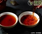 7581昆明砖,国营昆明茶厂的拳头产品,开启熟茶新时代